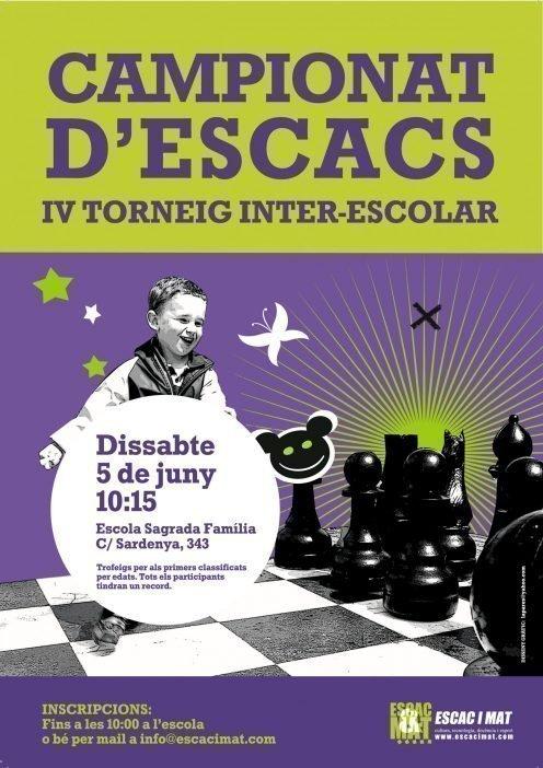 escacimat2010