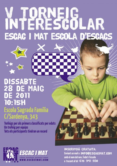 escacimat 2010