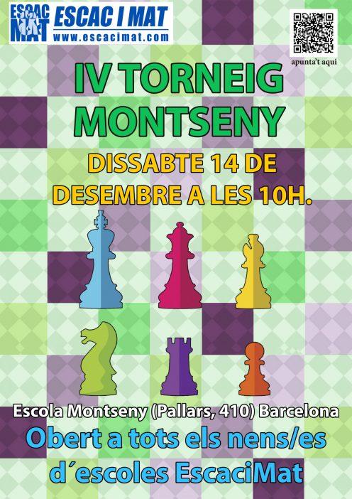 Flyer-IV-Montseny-A5-web