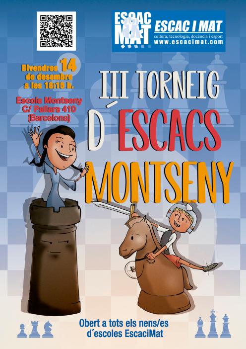 III-Torneig-Montseny-A4