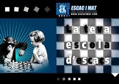 dossier-escacimat-pag1