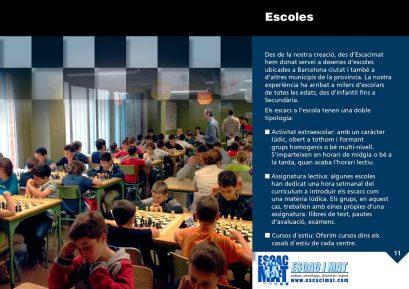 dossier-escacimat-pag11