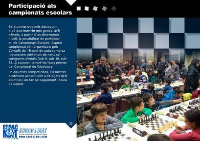 dossier-escacimat-pag22