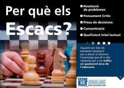 dossier-escacimat-pag3