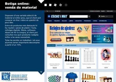 dossier-escacimat-pag32
