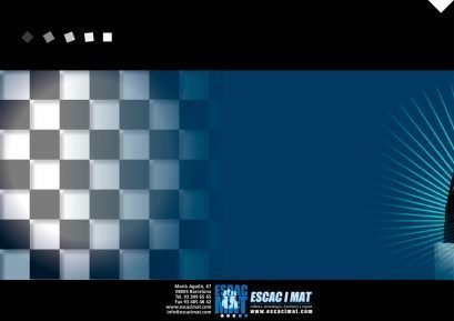 dossier-escacimat-pag36